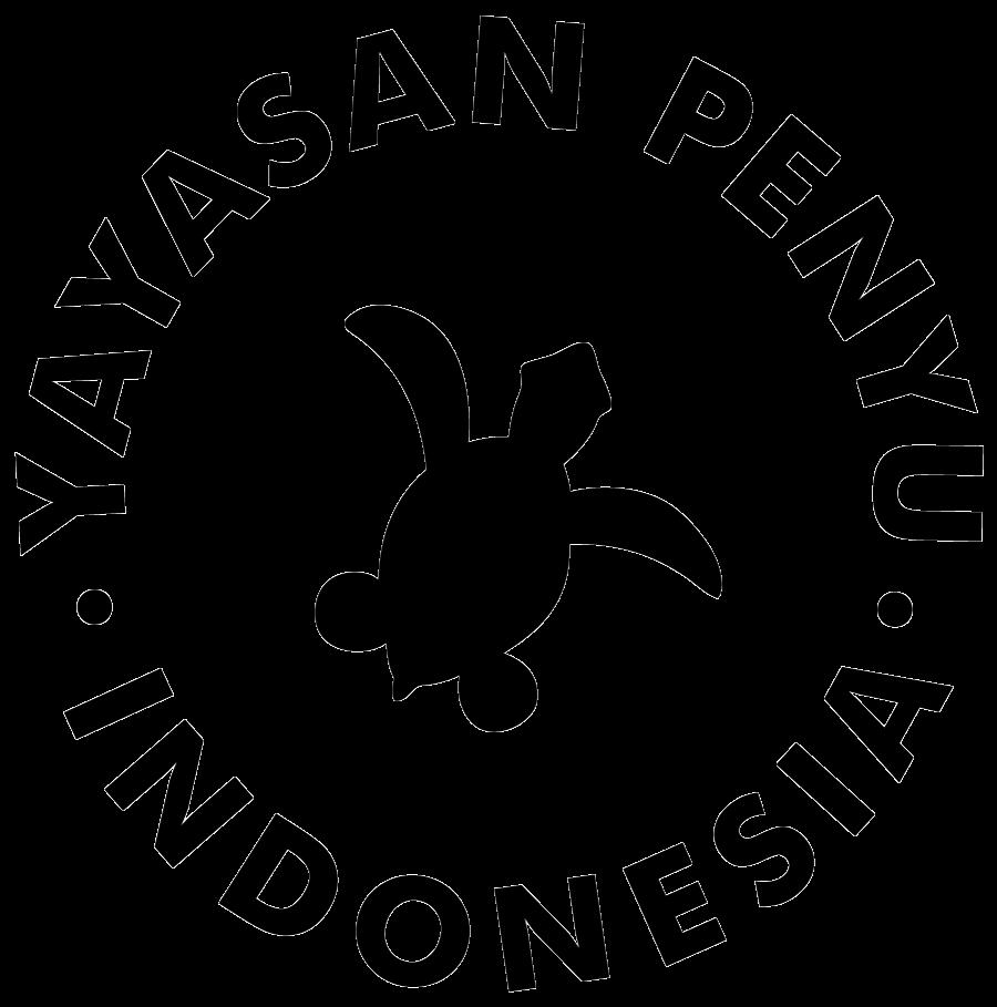 Yayasan Penyu Indonesia